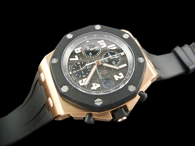 orologi repliche italia