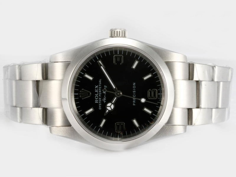 orologi rolex air king replica