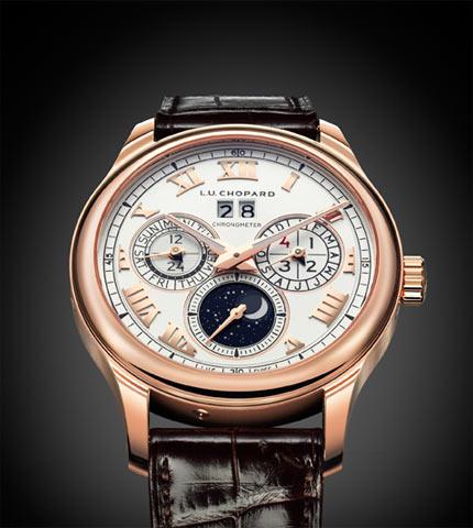 chopard orologi prezzi