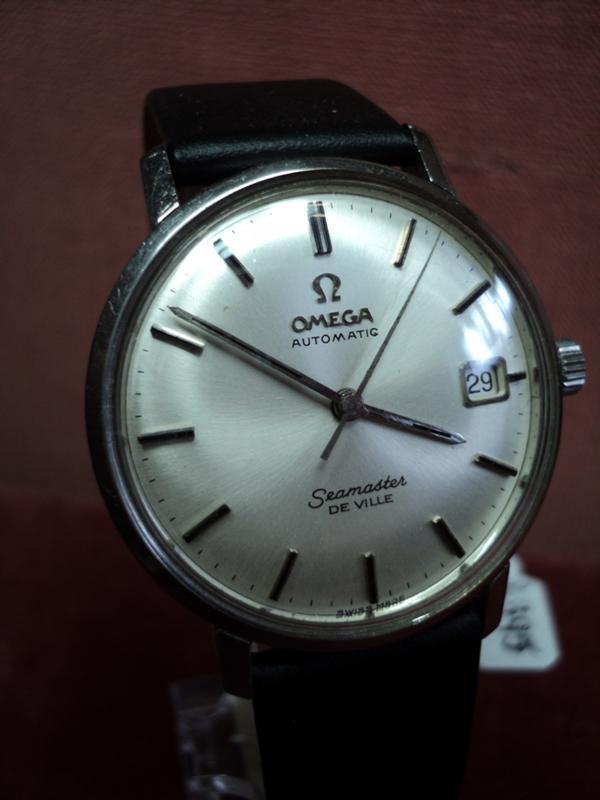 repliche omega speedmaster 2832