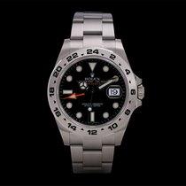 orologi panerai usati