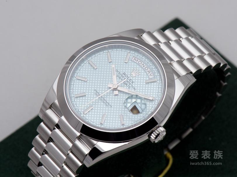 orologi replica in contrassegno
