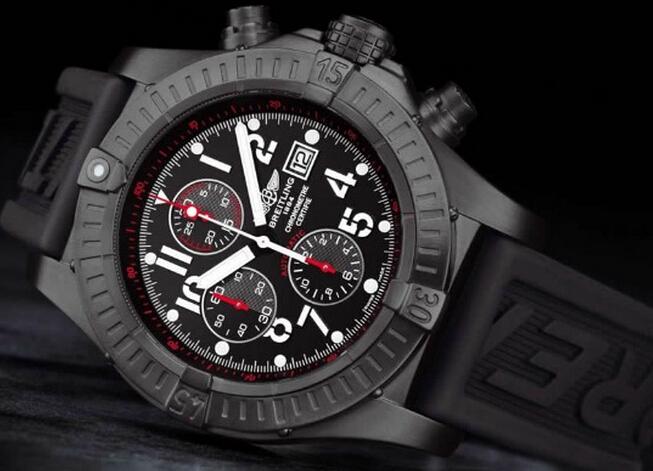replica orologi di lusso movimento svizzero