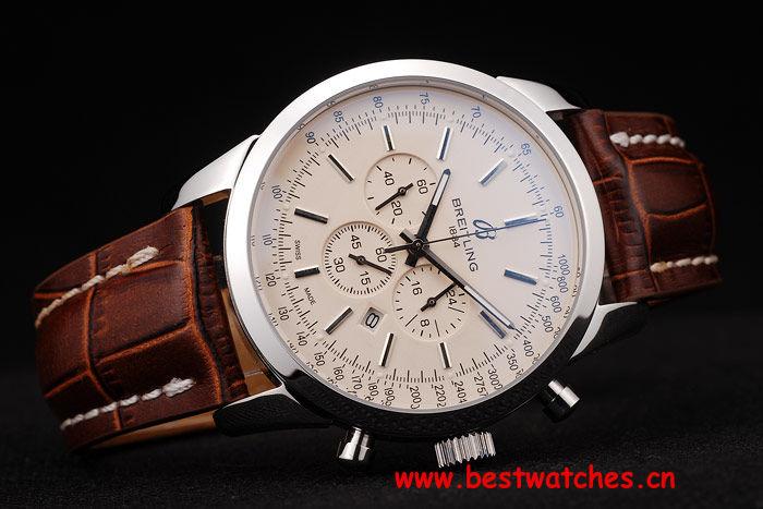 orologi breitling replica