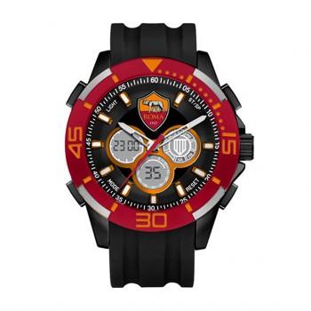 orologi roma
