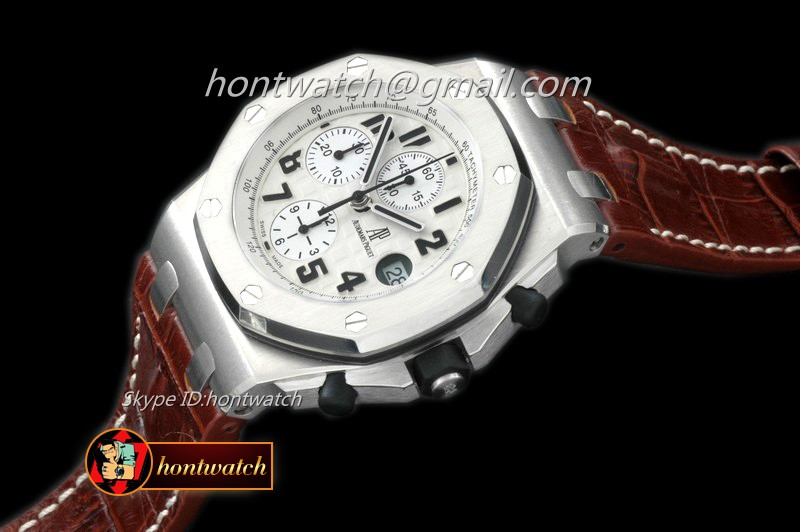 repliche audemars piguet safari