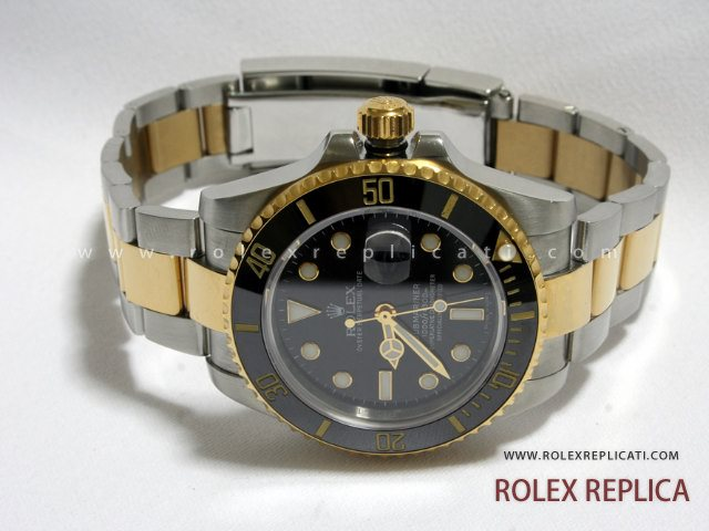 replica rolex in svizzera