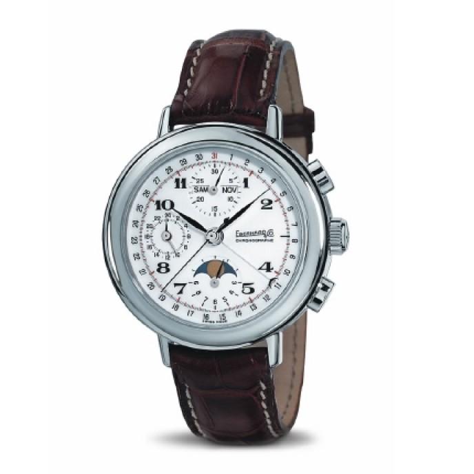 imitazioni orologi eberhard