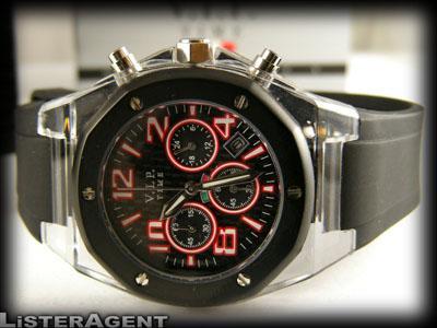 repliche orologi di lusso