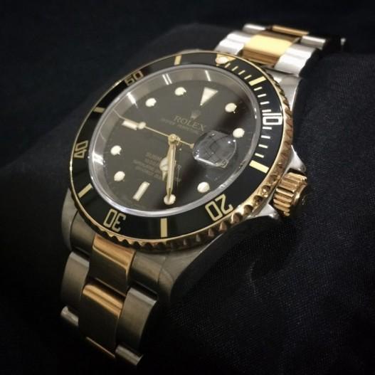 orologi replica rolex italia