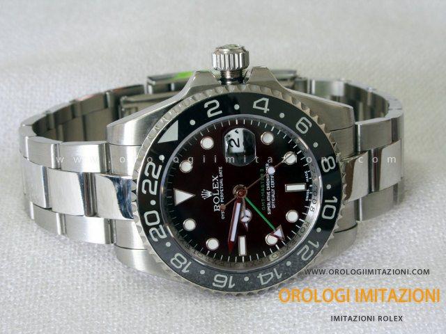 orologi cinesi imitazioni