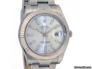 rolex datejust replica italia