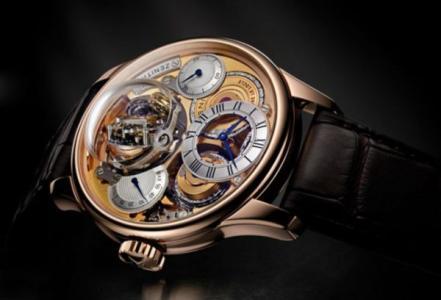 replica orologi zenith