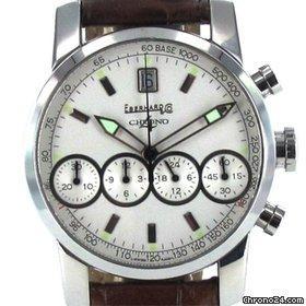 orologi eberhard replica prezzi