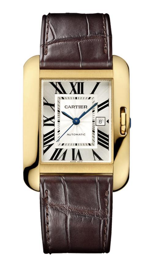 orologi replica cartier tank francaise