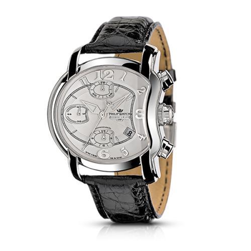 replica orologi contrassegno
